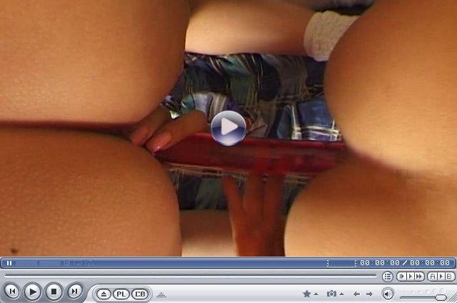 seks-dushanbe-video