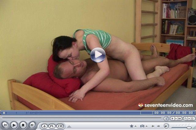 http://skamschat.ru/superfoto/ero_001/846663154625319_super_mega_porno_izvrashcheniia_onlain.jpg