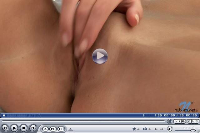 smotret-porno-zhenskoe-dominirovanie-video