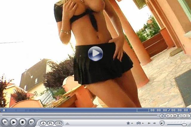 videochat-dlya-seksa-bez-registratsii