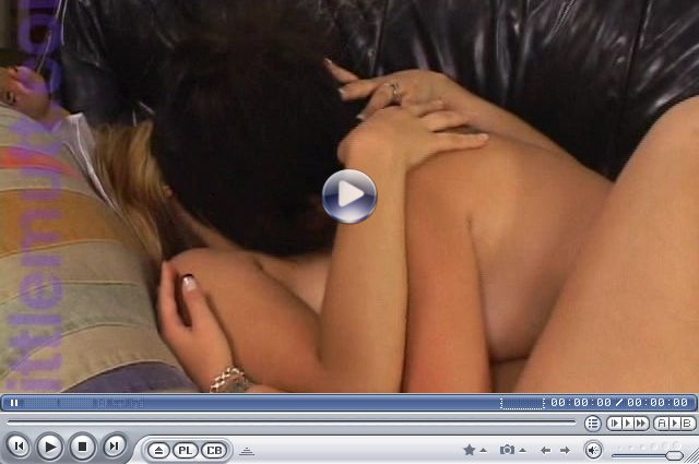 zhenskie-seks-vidio