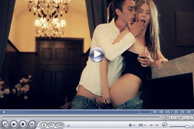 ммж порно видеочат
