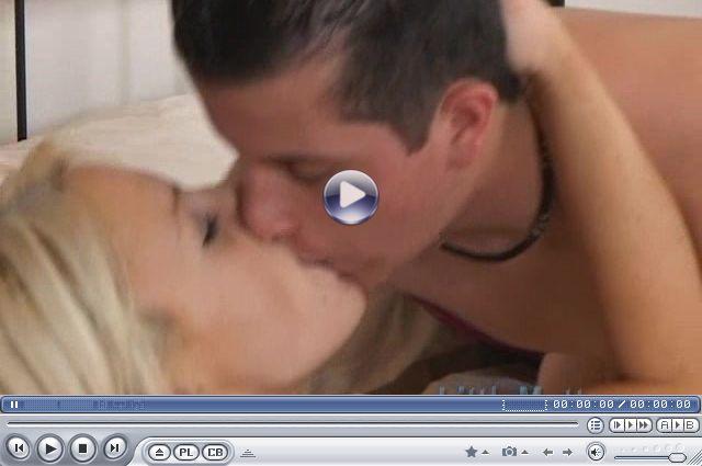 Видеочат порно сочи