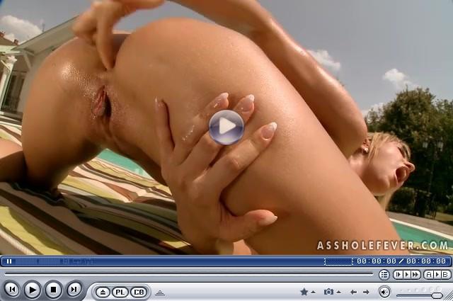 bolshoy-ekran-pornuha